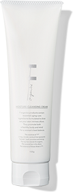 MOISTURE CLEANSING CREAM